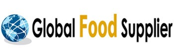 Global Food Supplier